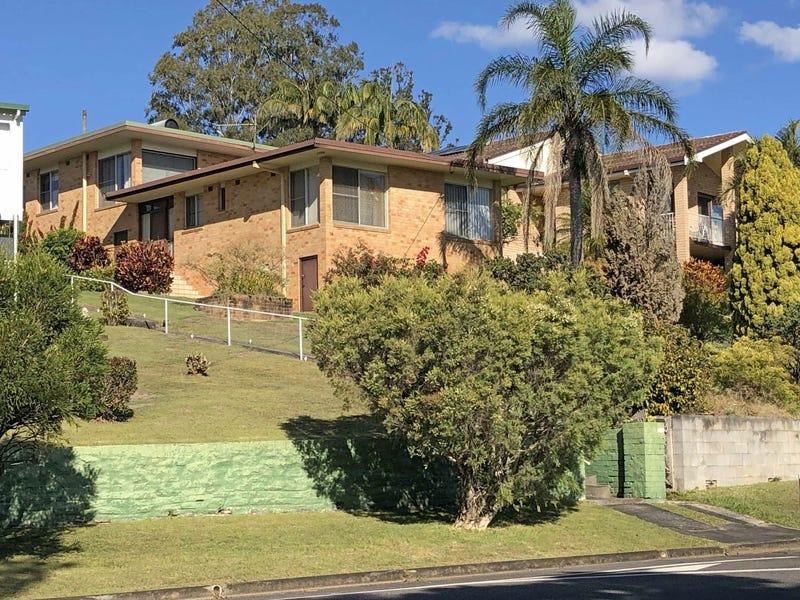 16 Alexander Lane, Maclean, NSW 2463