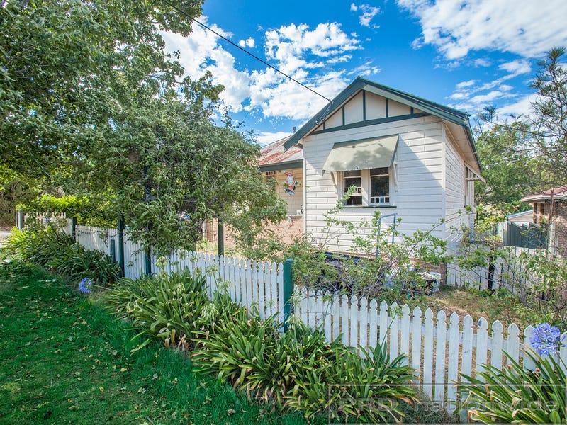 7 Thompson Street, East Maitland, NSW 2323