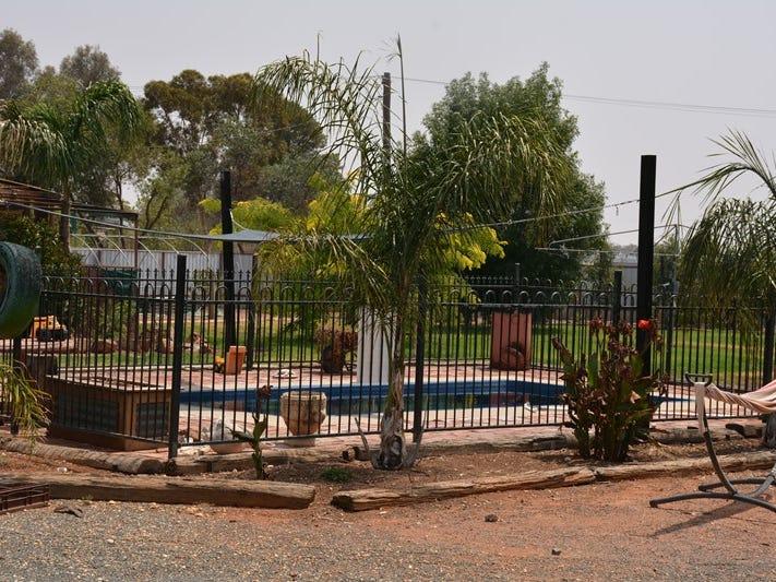 78 - 82 Frederick Street, Urana, NSW 2645