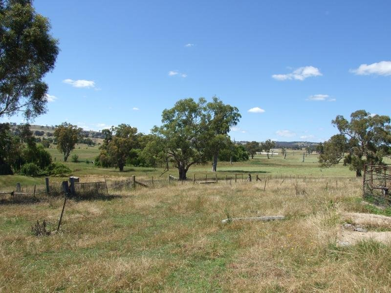 Address available on request, Greta, Vic 3675