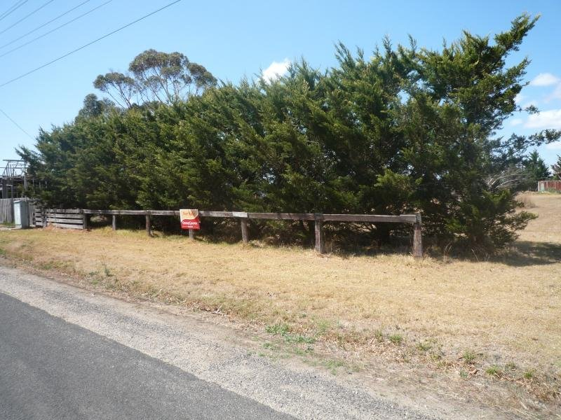 Lot 3 Princes Highway, Kilmany, Vic 3851