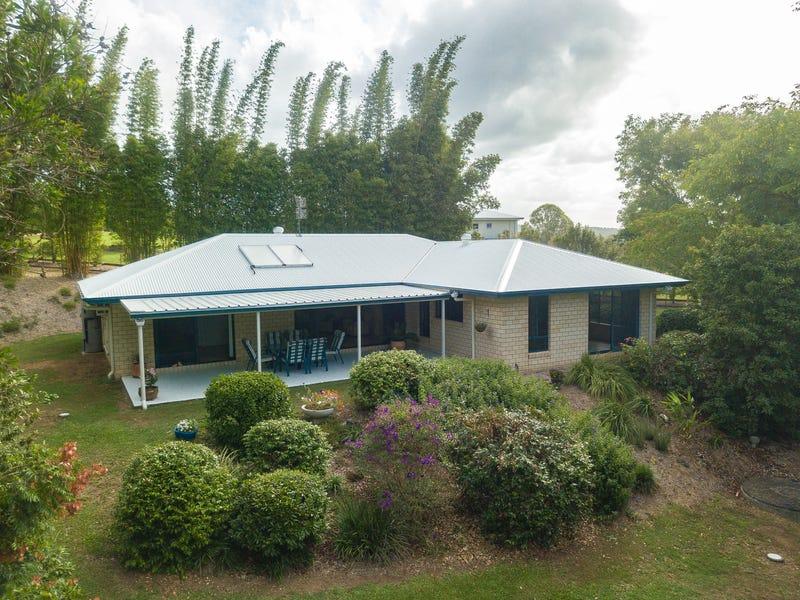 77 Pine Valley Dr, Pie Creek, Qld 4570
