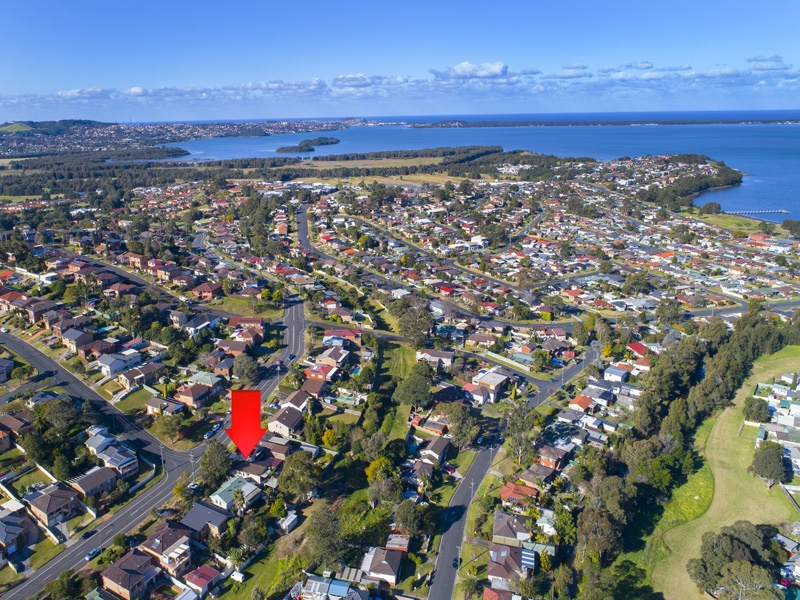 73 Thirroul Road, Kanahooka, NSW 2530