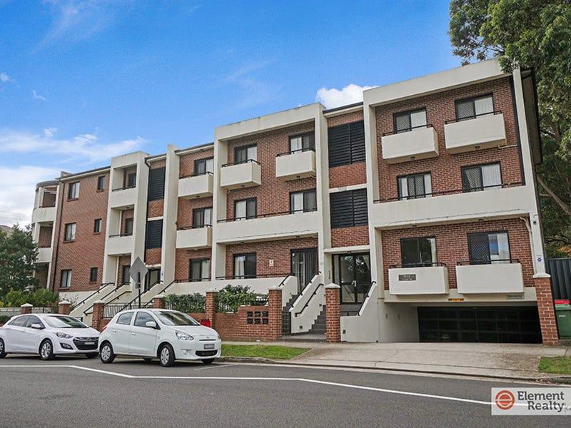 6/11-13 Calder Road,, Rydalmere, NSW 2116