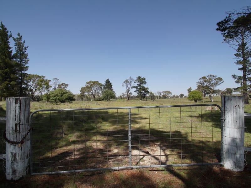 35 Dumaresq Dam Road, Armidale, NSW 2350