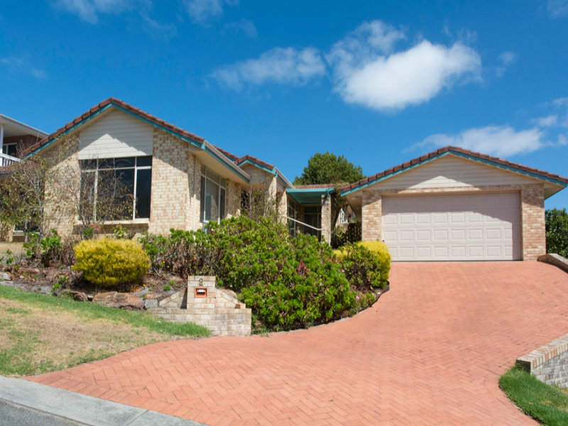 2 Hamlin Rise, Middleton Beach, WA 6330
