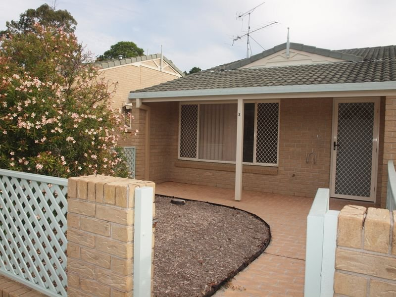 5/14 Charles Street, Iluka, NSW 2466