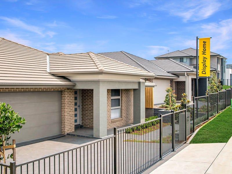 McFarlanes Road, Chisholm, NSW 2322