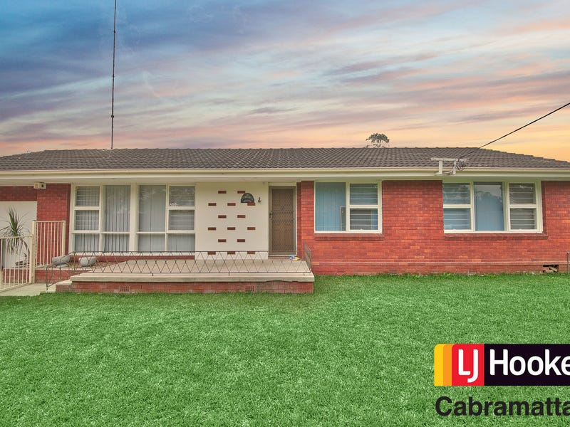 119A Mileham Street, South Windsor, NSW 2756