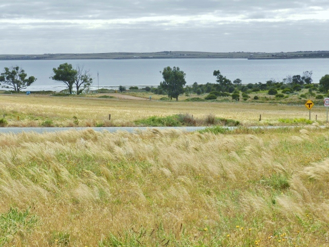 Land sale Blancheport Heights, Streaky Bay, SA 5680