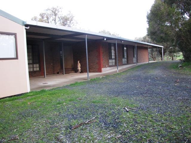 Lot 1 Laubes Road, Springton, SA 5235