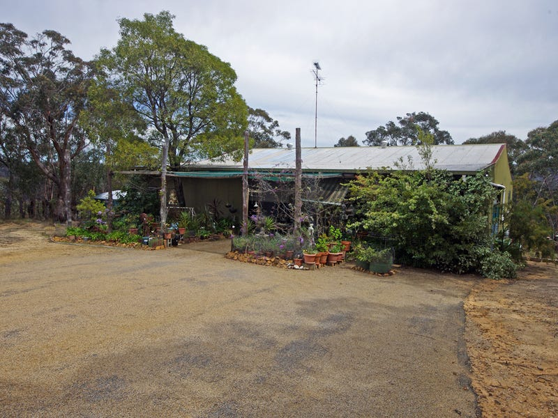 142 Valley View Rd, Dargan, NSW 2786