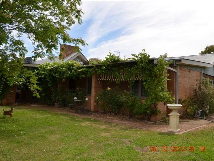 477 Wee Jasper Road, Tumut, NSW 2720