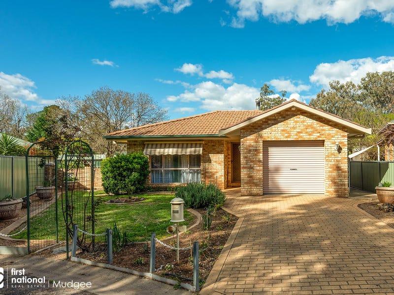 2/6 Abernethy Close, Mudgee, NSW 2850
