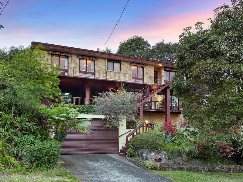 32 Goondari Road, Allambie Heights, NSW 2100