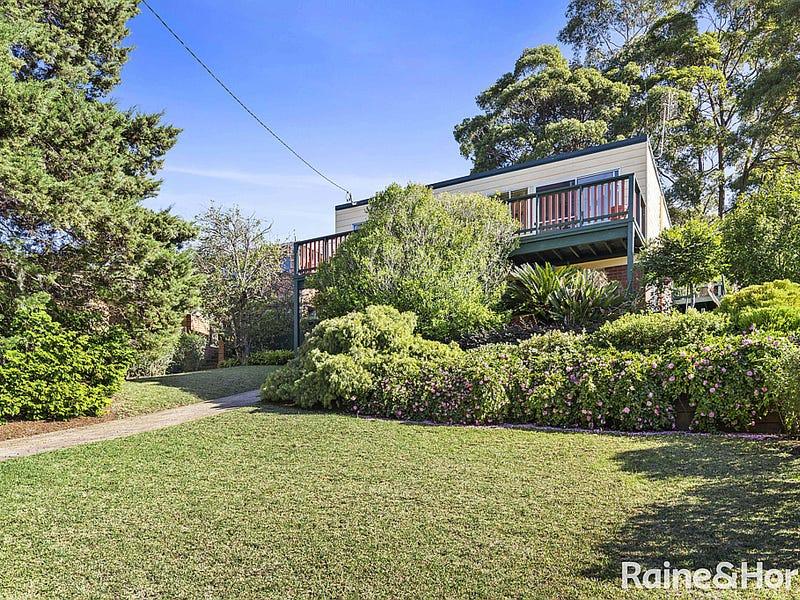 8 Linden Way, Mollymook Beach, NSW 2539