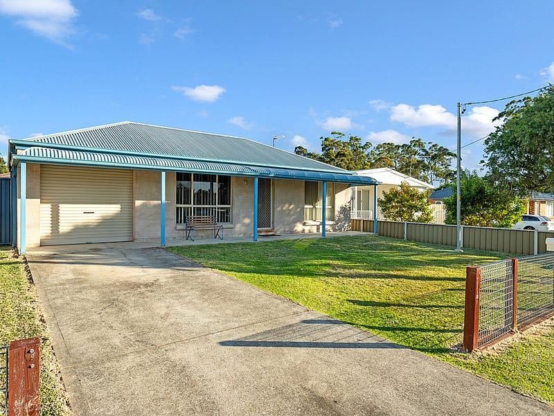31 Sanctuary Point Road, Sanctuary Point, NSW 2540
