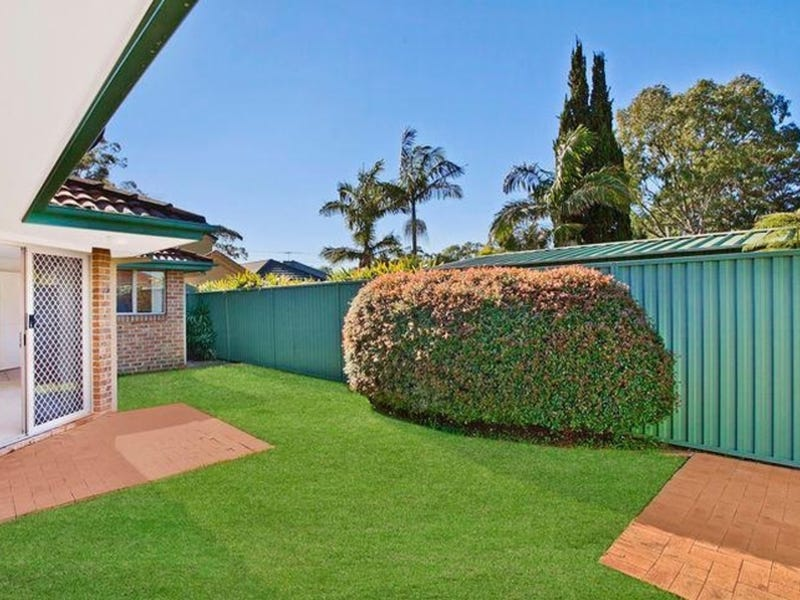 4/218 Forest Road, Gymea, NSW 2227