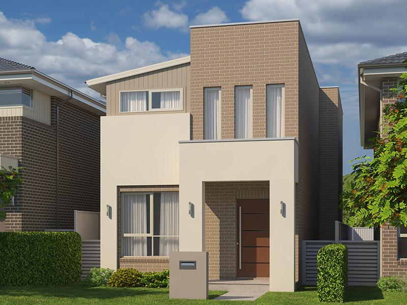 Lot 305 Islington Street, Leppington, NSW 2179