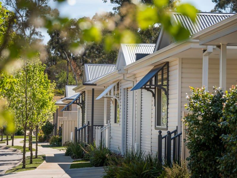 15-31 Furness Street, Kangaroo Flat, Vic 3555