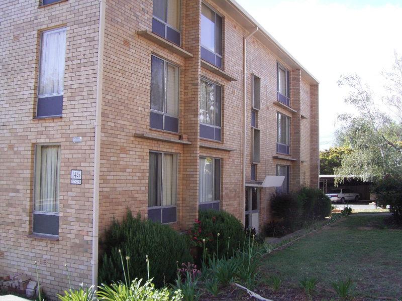 17/141-145 Carruthers Street, Curtin, ACT 2605