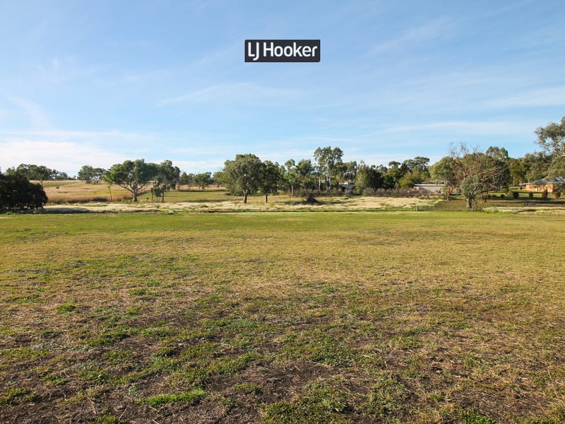 Lot 1, Onus Avenue, Inverell, NSW 2360