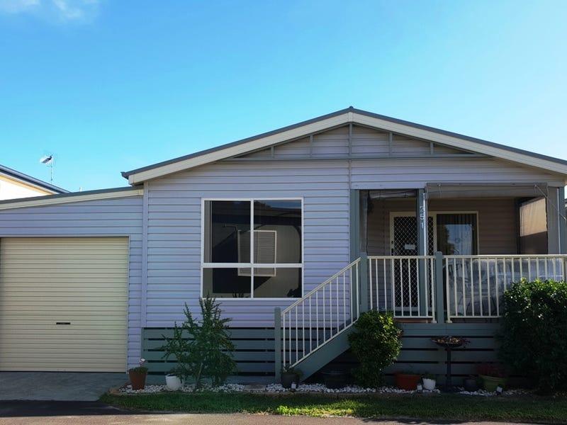 251 210 Windang Road, Windang, NSW 2528