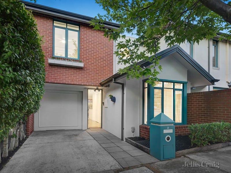 2 Quat Quatta Avenue, Ripponlea, Vic 3185