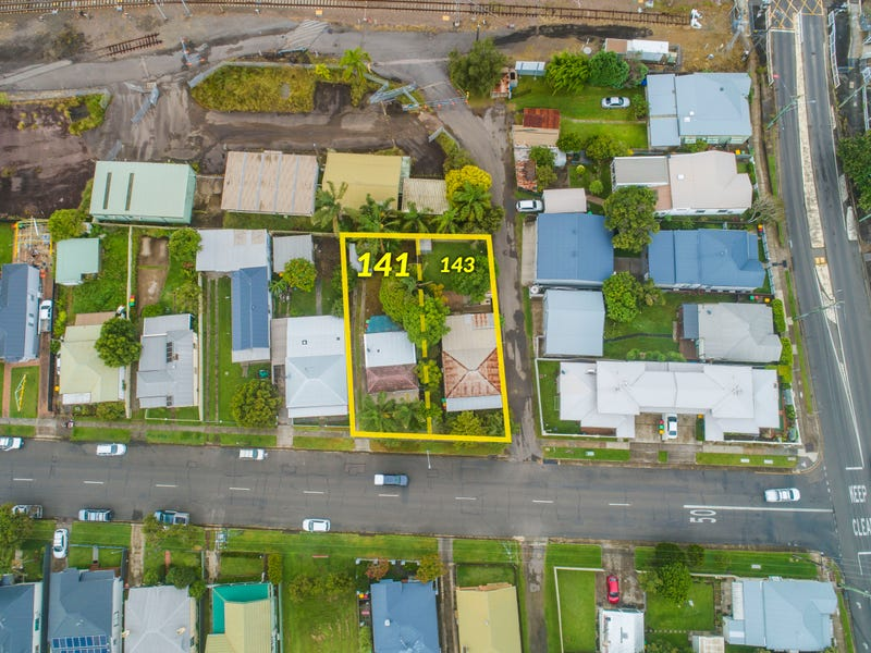 141 Kings Road, New Lambton, NSW 2305
