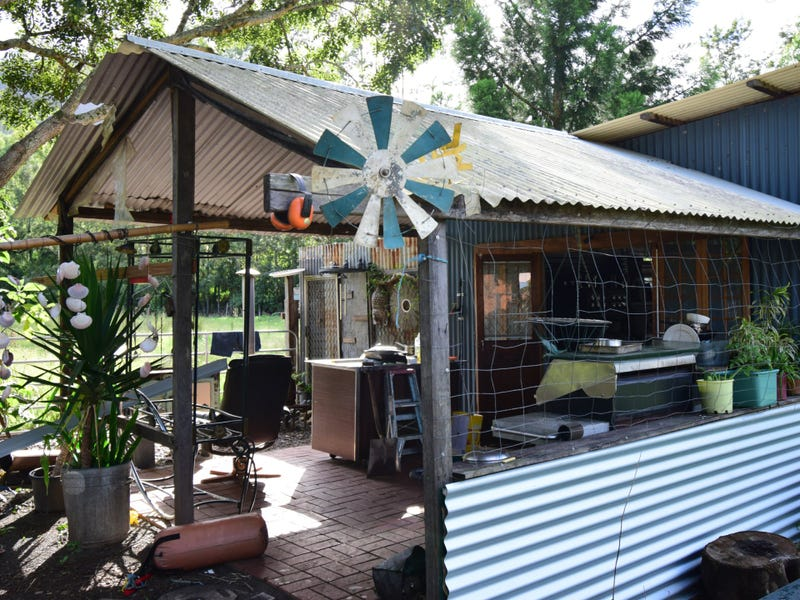 3164 Summerland Way, Grevillia, NSW 2474