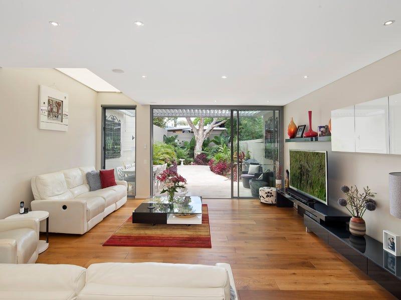 2 Henry Street, Balmain, NSW 2041