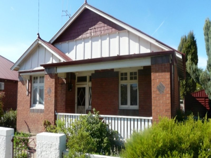 182 William Street, Bathurst, NSW 2795