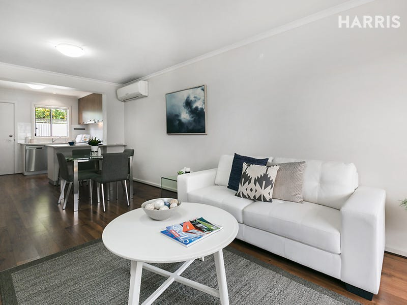 10/9 Queen Street (also known as 81 Walkerville Tce), Walkerville, SA 5081