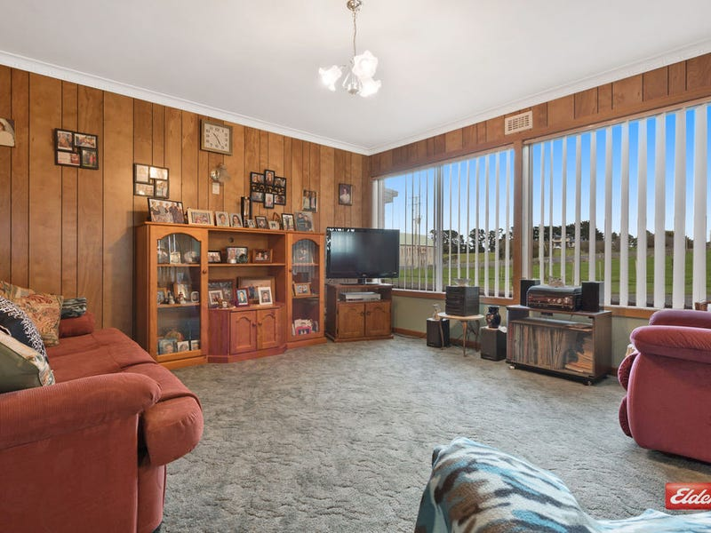 408 Ridgley Highway, Mooreville, Tas 7321