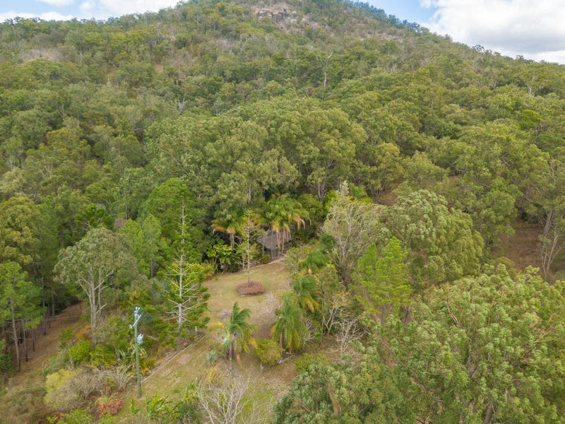744 Cedar Pocket Road, Cedar Pocket, Qld 4570