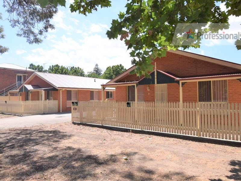 10 Seymour Street, Bathurst, NSW 2795