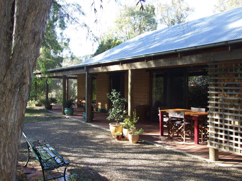 Address available on request, Candelo, NSW 2550