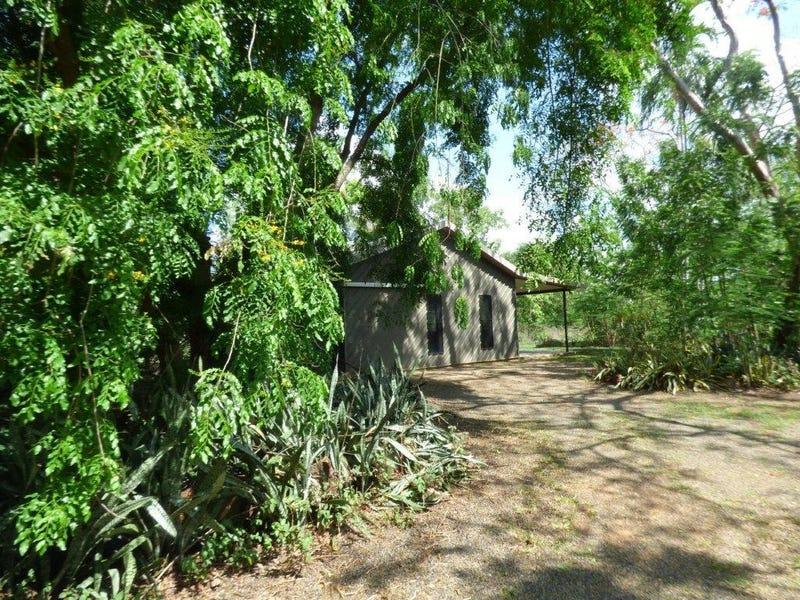 1050 Leonino Road, Darwin River, NT 0841