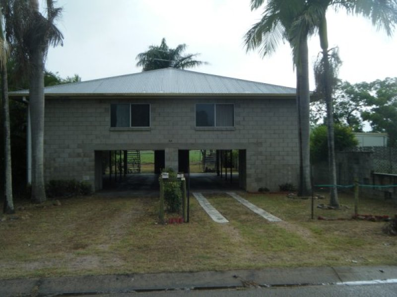 1-2/95 Seventh Avenue, Home Hill, Qld 4806