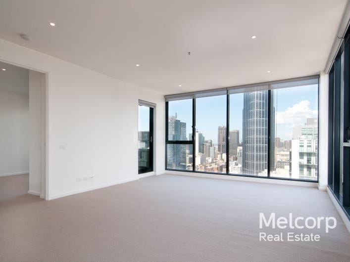 2405/27 Therry Street, Melbourne, Vic 3000