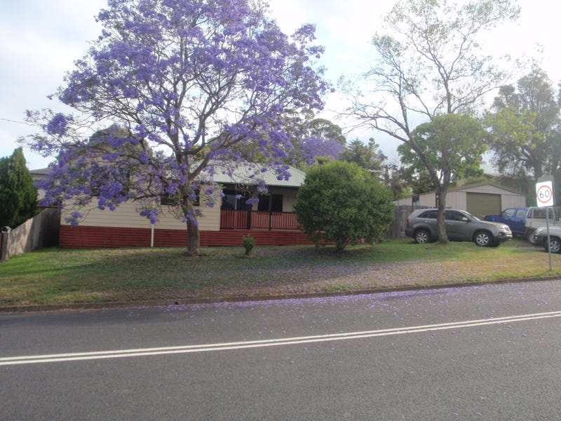 15 Murray St, Moruya, NSW 2537