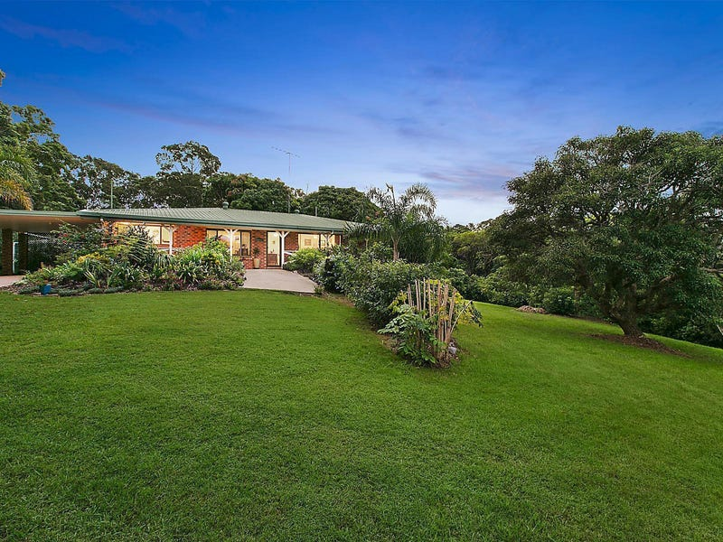31 Needham Court, Kiels Mountain, Qld 4559