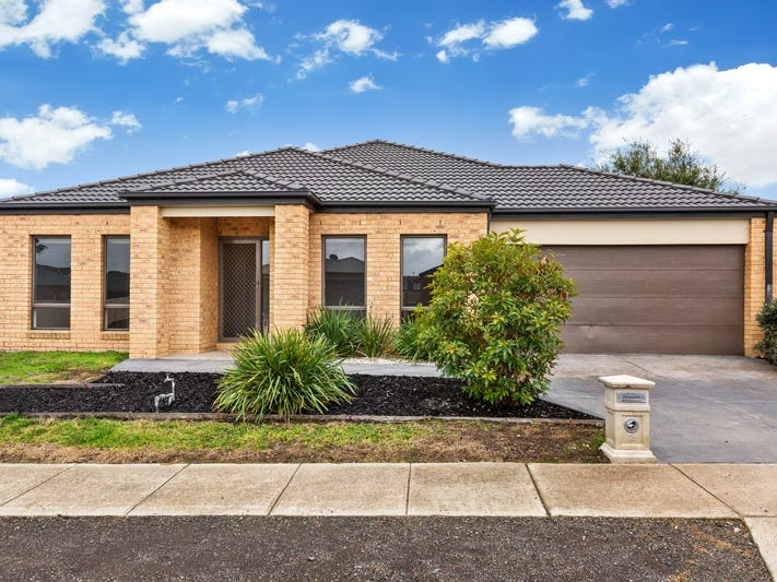 2 Nyah Court, Broadford, Vic 3658