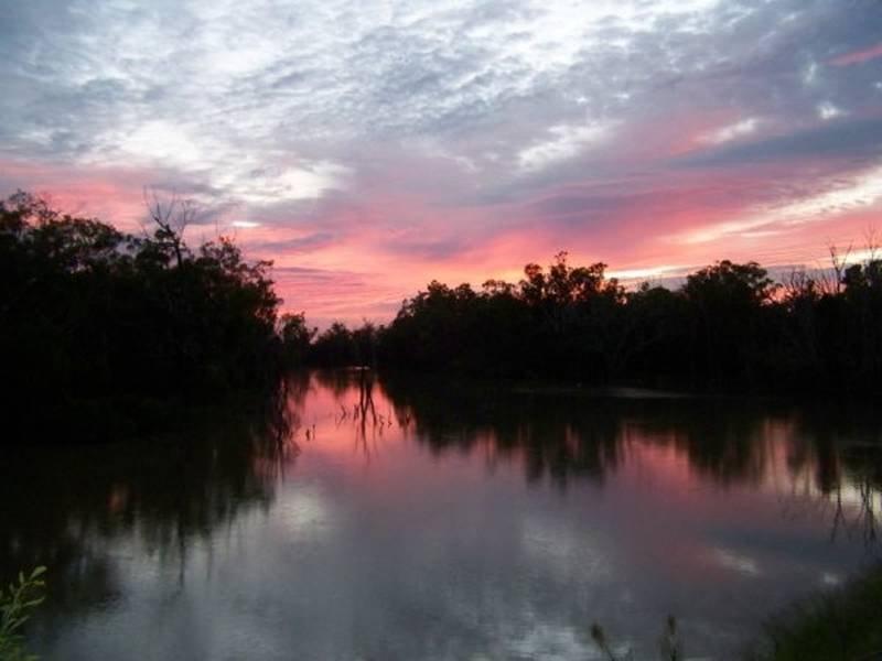 11 River Rd, Boggabilla, NSW 2409