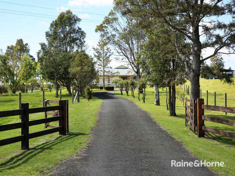 300 Coolangatta Road, Berry, NSW 2535