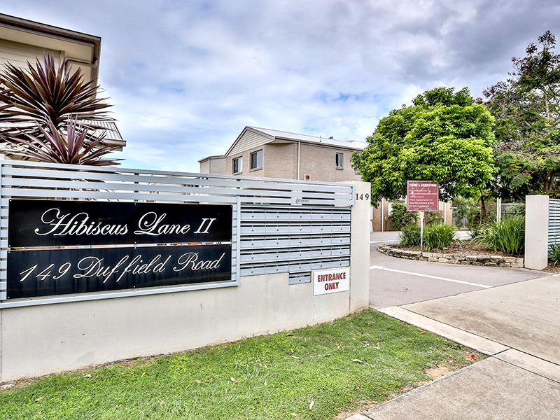 17/149 Duffield, Kallangur, Qld 4503