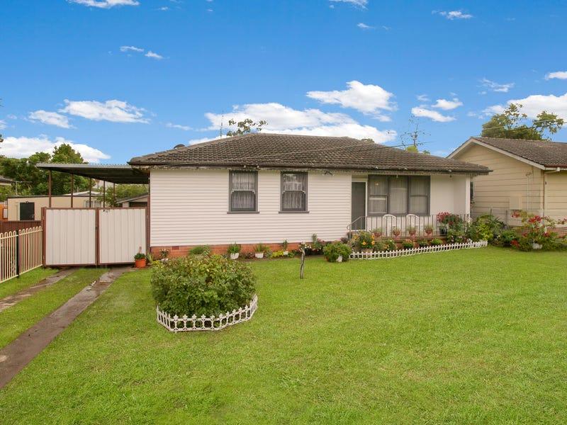 29 Mariana Crescent, Lethbridge Park, NSW 2770