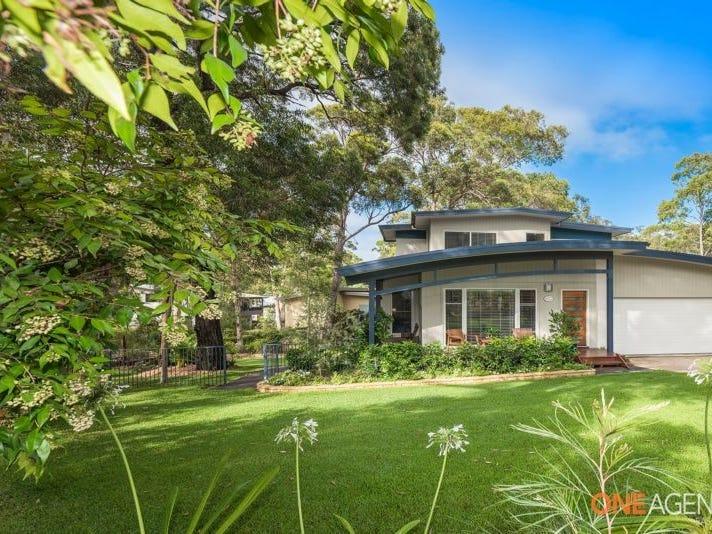 12 Lake Forest Drive, Murrays Beach, NSW 2281