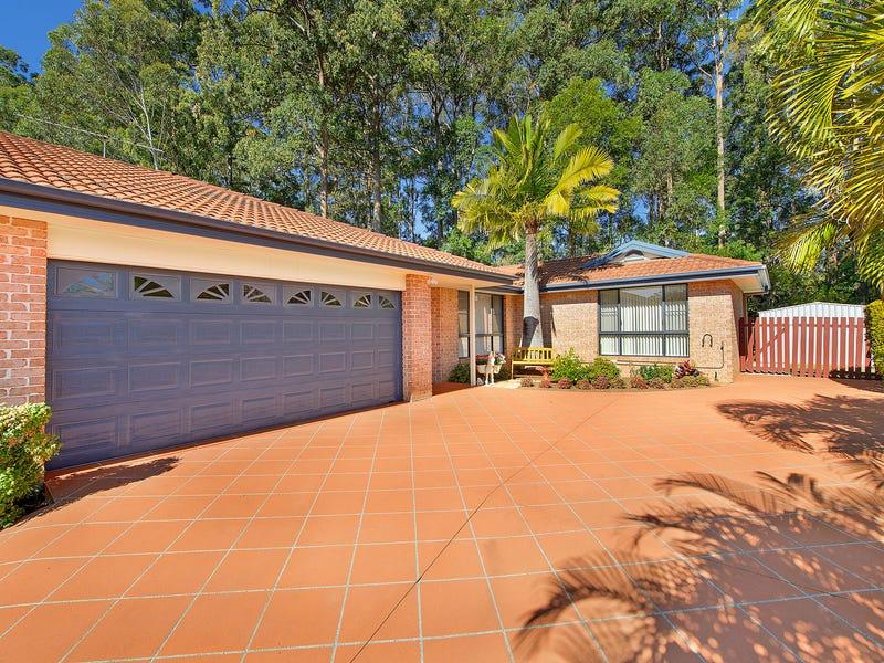 2/50 Koel Crescent, Port Macquarie, NSW 2444