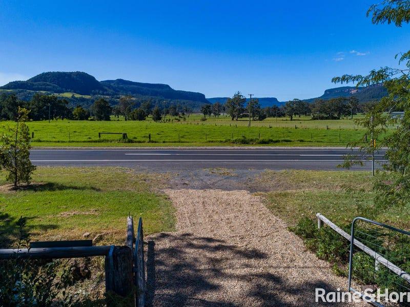 1727 Moss Vale Road, Kangaroo Valley, NSW 2577